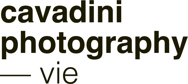Cavadini Photography